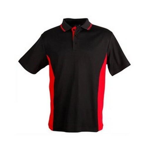 Ps73-Polo-Shirt