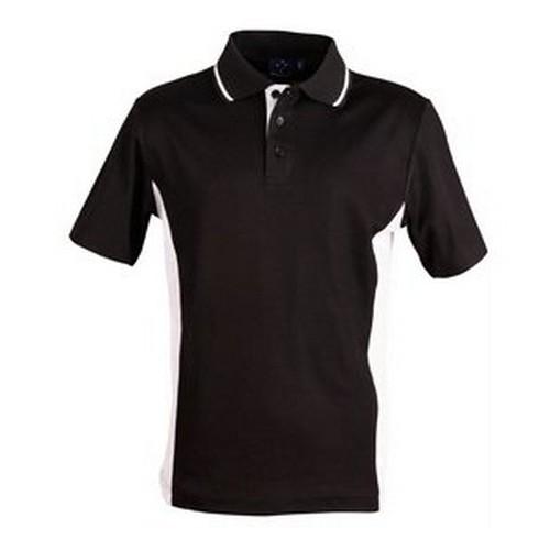 Ps73k-Polo-Shirt