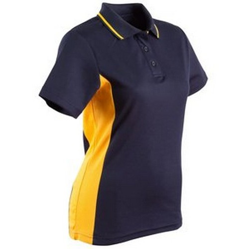 Ps74-Polo-Shirt