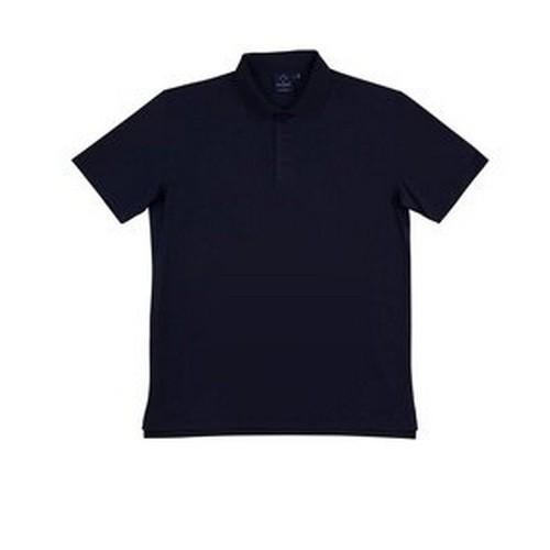 Ps75-Polo-Shirt