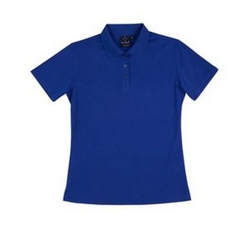 Ps76-Polo-Shirt