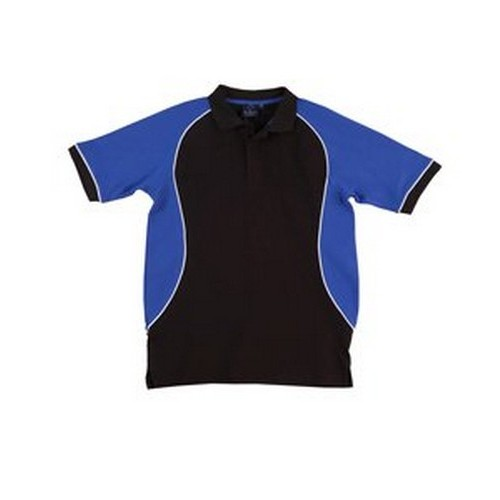 Ps77-Polo-Shirt