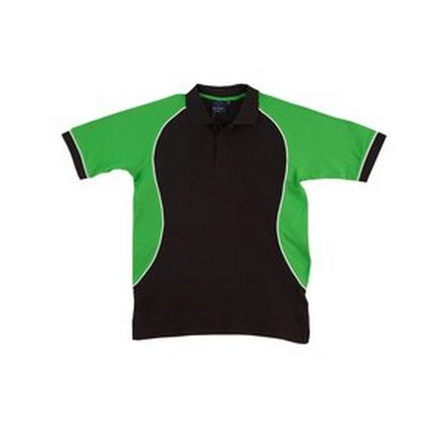 Ps78-Polo-Shirt