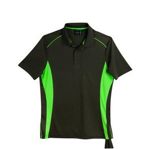 Ps79-Polo-Shirt