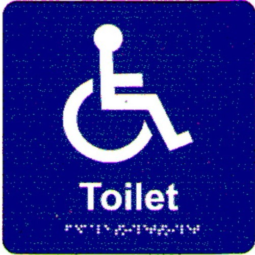 Accesible-Toilet-Braille-Sign