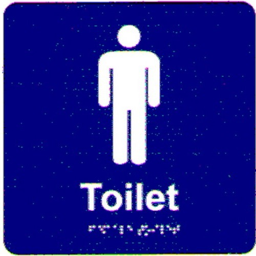 Mens-Toilet-Braille-Sign