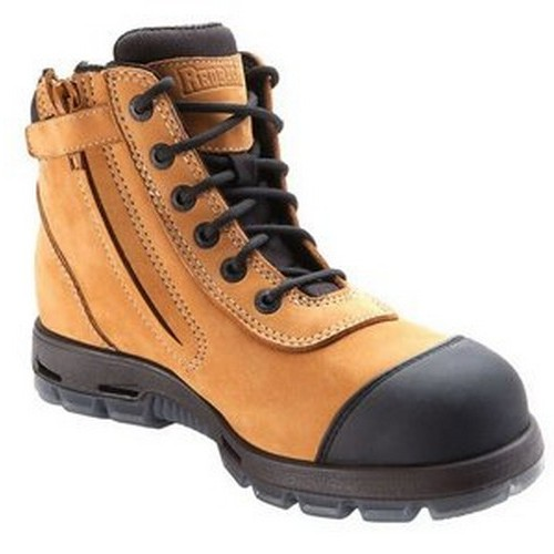 Redback-Zip-Safety-Boots