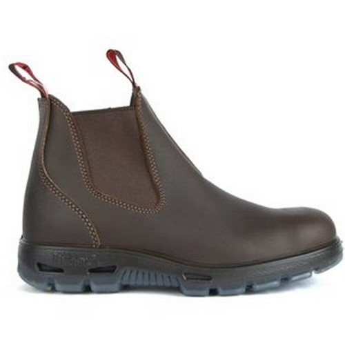 Redback Work Boot