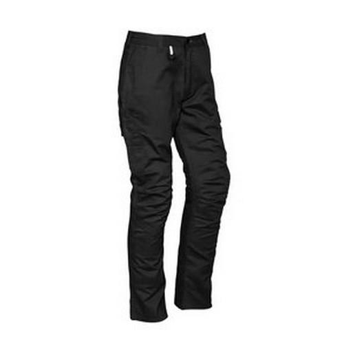 Ripstop Work Pants