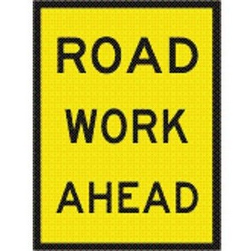 Road-Works-Ahead-Box-Edge-Sign