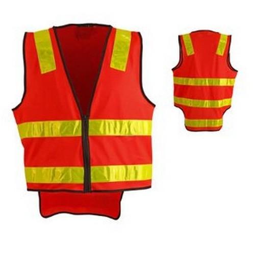 Roads Safety Vests