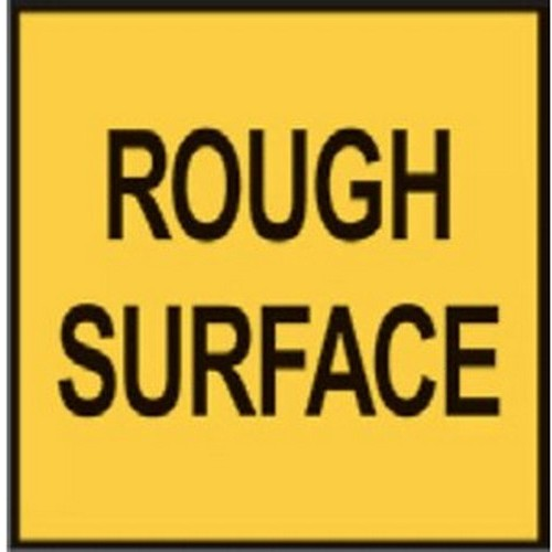 Rough-Surface-Multi-Message