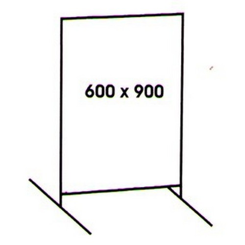 Sign-Frame