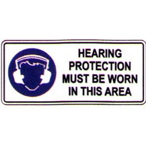 Symbol-Hearing-Protection-Sign