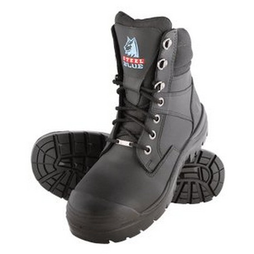 Southern Cross Safety Boots