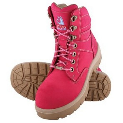 Southern Cross Womens Boots