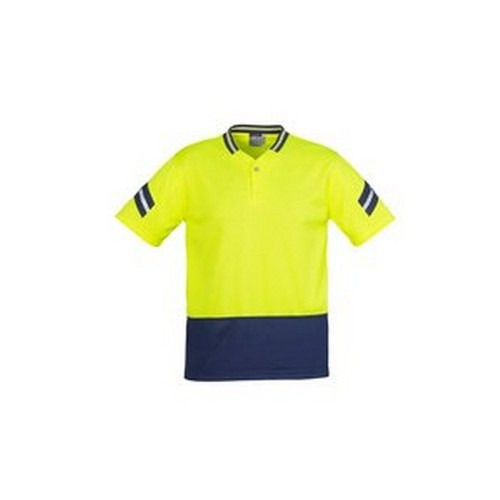 Sports Safety polo