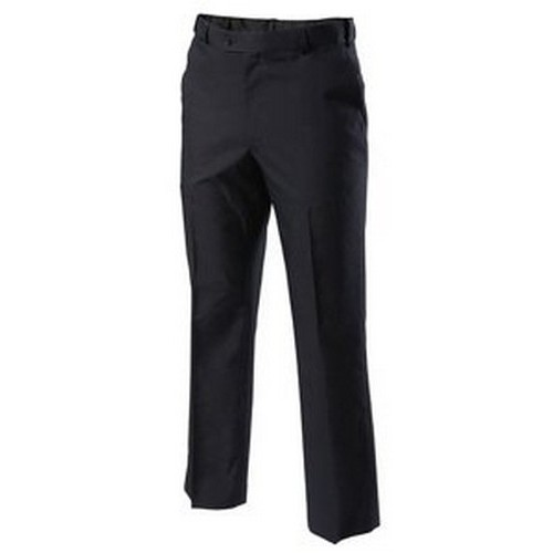 Stain Resistant Trousers
