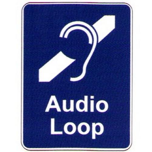 Stick-Audio-Loop-Label