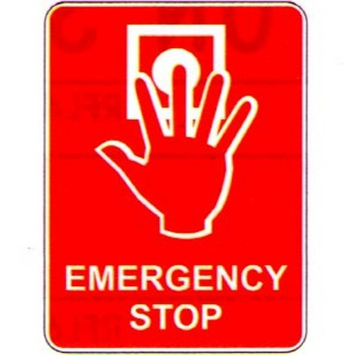 Stick-Emergency-Stop-Label-WRED