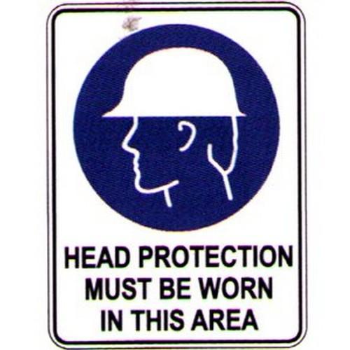 Stick-Symbol-Head-Prot-Must-Be-Label