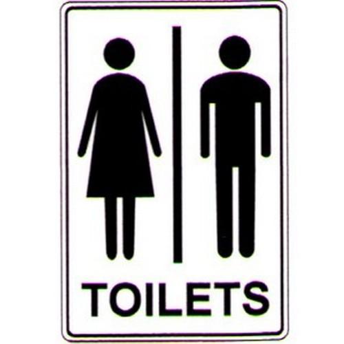 Stick-Toilets-LadiesMens-Label