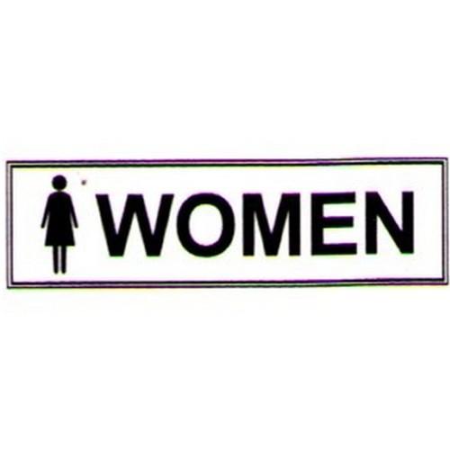 Stick-Women-Label