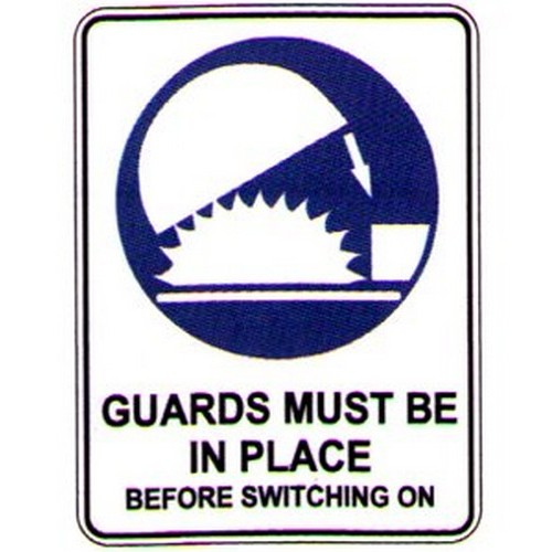 Symbol-Guards-Must-Be-In-Sign