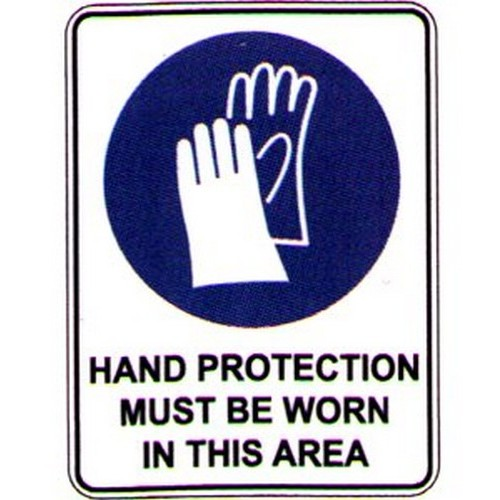 Symbol-Hand-Protection-Must-Sign