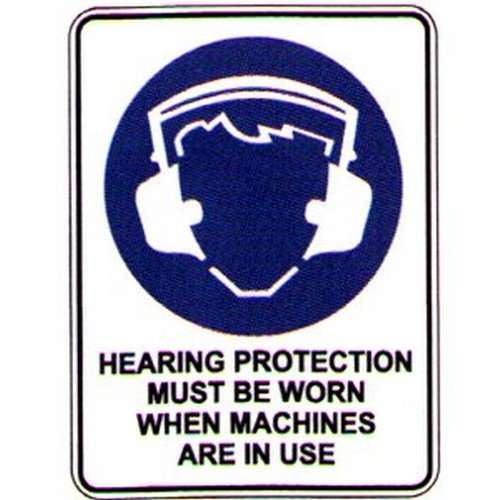 Symbol-Hearing-Machines-In-Sign