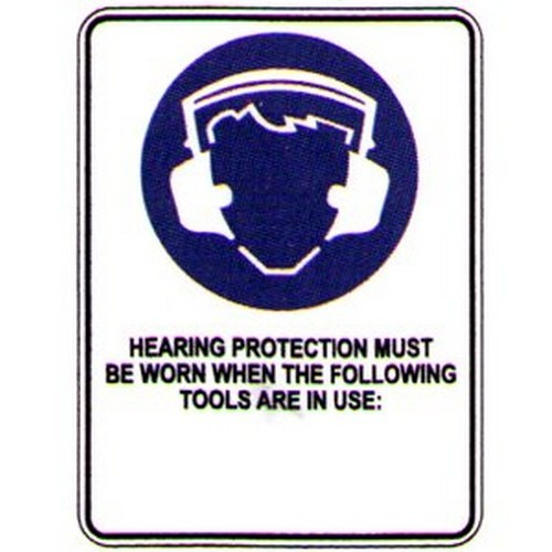 Symbol-Hearing-Prot-Must-Be-Sign