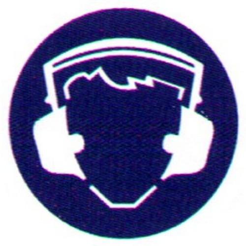 Symbol-Hearing-Protection-Label