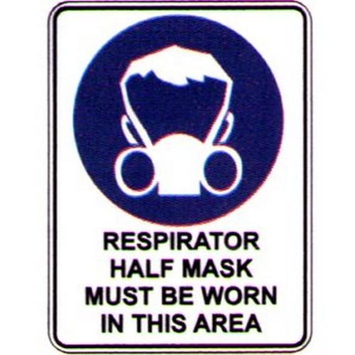 Symbol-Respirator-Half-Mask-Sign