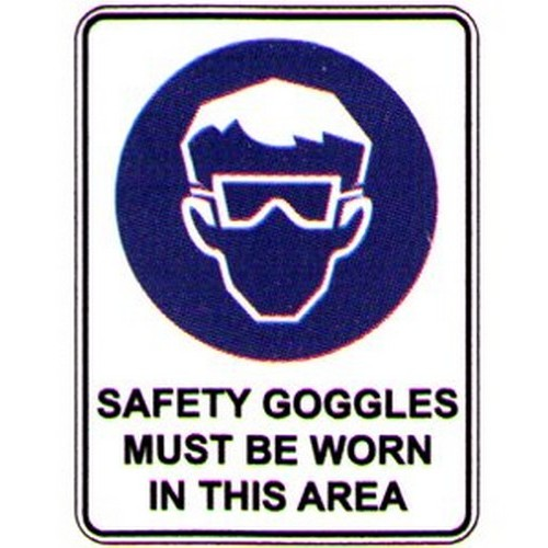 Symbol-Safety-Goggles-Must-Labels