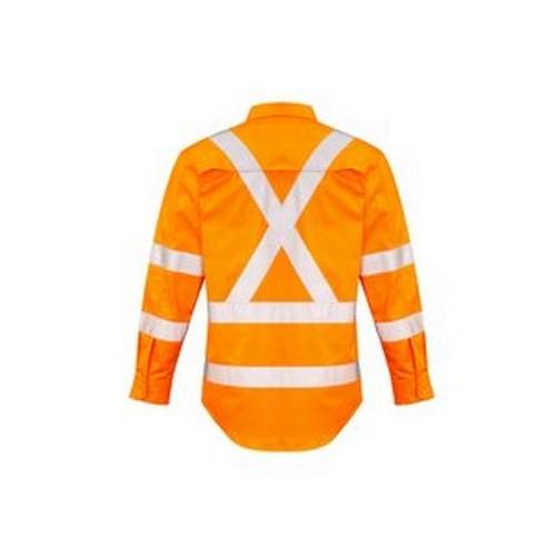 Syzmik-NSW-Rail-Shirt