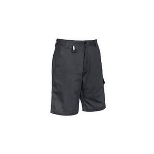Syzmik Ripstop Shorts