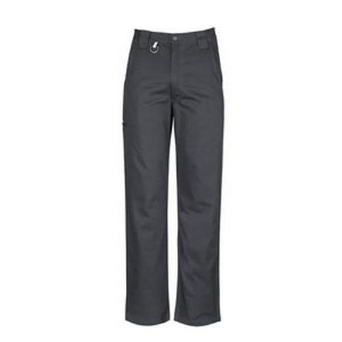 Syzmik Utility Pants