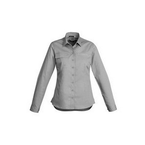 Syzmik-Womens-Shirt