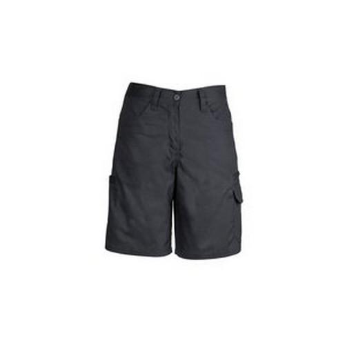 Syzmik-Womens-Shorts