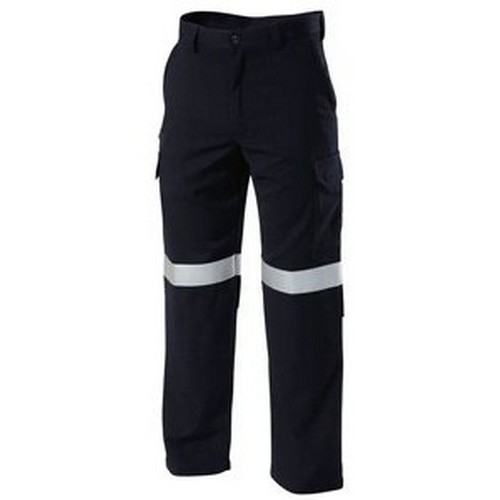 Tecasafe Pants