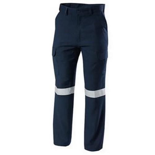 Tecgen-Pants
