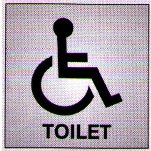 Toilet150x150