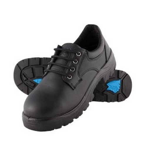 TPU Eucla Safety Shoes