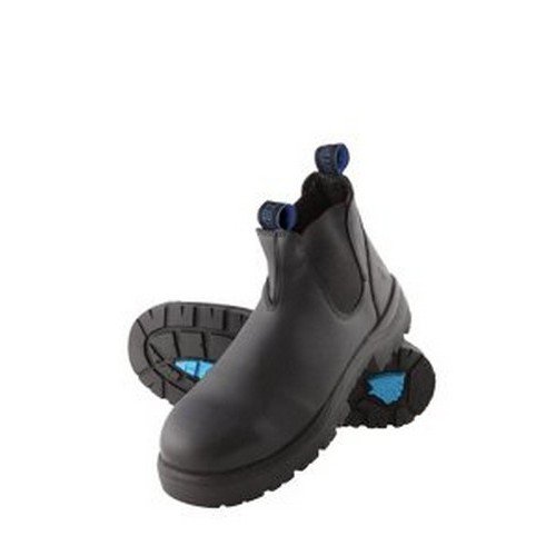 TPU Hobart Safety Boots
