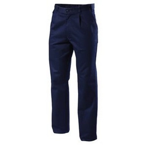 Tradesman-Pants