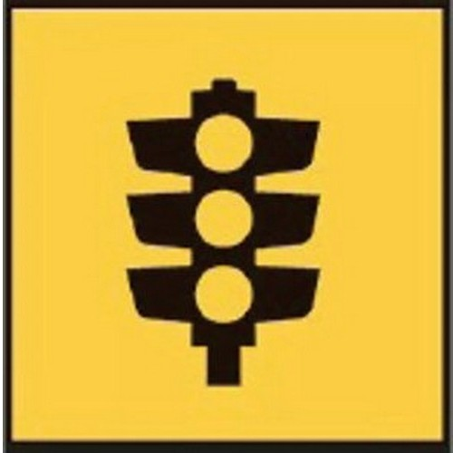 Traffic Signals Multi Message