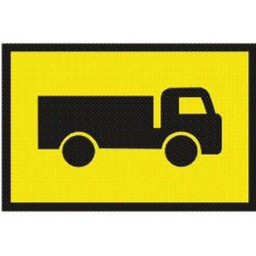 Trucks-Box-Edge-Sign