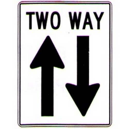 Two-Way-Arrows-Sign
