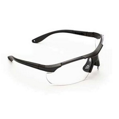 Typhoon Safety Specs