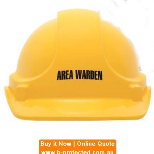 Area-Warden-Helmet